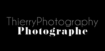 ThierryPhotography Photographhe