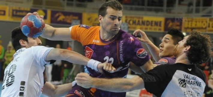 s lestat alsace handball montpellier s lestat aujourd hui 20h30. Black Bedroom Furniture Sets. Home Design Ideas