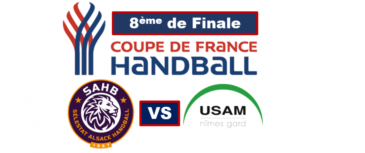 Ce sera le second de Lidl Starligue !